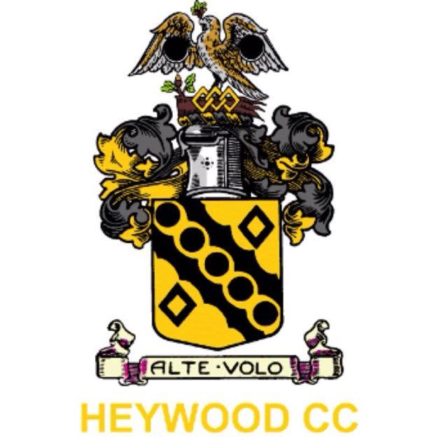 Heywood Cricket Club Function Room